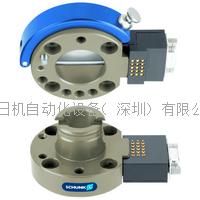 雄克机器人配件 SCHUNK手动锁定系统HWA-050-000-000 价格优惠 HWA-050-000-000