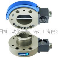 雄克机器人配件 SCHUNK手动锁定系统HWA-100-000-000 价格优惠 HWA-100-000-000