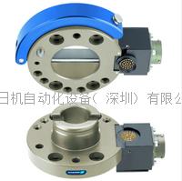 雄克机器人配件 SCHUNK手动锁定系统HWK-080-000-000 价格优惠 HWK-080-000-000