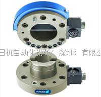雄克机器人配件 SCHUNK手动锁定系统HWA-125-000-000 价格优惠 HWA-125-000-000