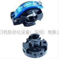 雄克机器人配件 SCHUNK手动锁定系统SHA-040-000-000 不买会后悔 SHA-040-000-000