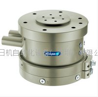 (**雄克)机器人配件 SCHUNK气爪管座 夹具座DDF 2-160-P4-E10 DDF 2-160-P4-E10