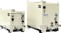 日本/KASHIYAMA 樫山工业 干式真空泵 MU100P/H  中国总经销 MU100P/H