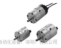 日本/PARKERKURODA派克 PRO30D-0-45-L1-FU-K 电动 驱动 工业转子 PRO30D-0-45-L1-FU-K