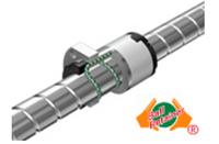 日本出口THK!THK紧凑型滚珠花键SDA 5050V-2 SDA 5050V-2