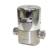 日本现货YAMATO调整器 供气元件 集热器设备装置 P-42L