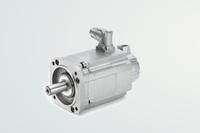 德国SIMOGEAR西门子轻工行业用减速电机 Z19…Z189 (2级)