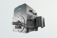 德国SIMOGEAR西门子蜗轮蜗杆式(2级)减速电机 C29…C89 (2级)