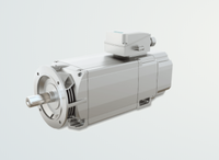 日机供货|进口SIMOGEAR西门子同轴式减速电机 D19…D189 (3级)