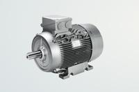 德国进口SIMOGEAR西门子同轴式减速电机 E39…E149 (1级)