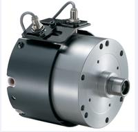 日机现货|北川铁油缸KITAGAWA中实小型油压缸 M1330