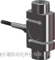 柱式拉压力传感器JNPD88 JNPD88