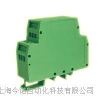 信号模块JNSCP80 JNSCP80