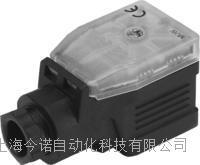 信号模块MUW250 MUW250-1,MUW250-4
