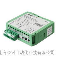 信号模块 信号转换器 变送器 MUP400