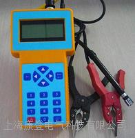 蓄电池内阻测试仪 TOPUKE3XXX