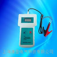 KXDCW-IS便携式直流电源纹波测试仪 KXDCW-IS