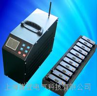 智能蓄电池回馈电网放电活化仪 KX-FDL