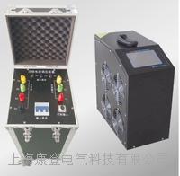 蓄电池组及充电机测试仪 KX-CFDC