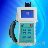 PT电压互感器二次回路N600多点接地查找仪 KX600-B