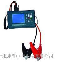 手持式蓄电池内阻测试仪 TH-NZ50