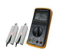 低压伏安相位检测表 SMG2000B