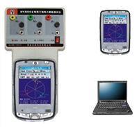 智能三相电力参数测试仪  SY3000B SY3000C