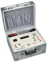智能工频相位仪  CPX-1