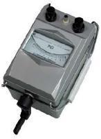 绝缘电阻仪 ZC11D-8