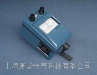 绝缘电阻表 ZC11E