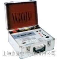 变压器自动变比测试仪 AQJ-C