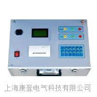 全自动变比组别测试仪 BC3670B