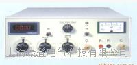 直流精密大功率等效电阻 RT100