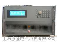 RT350A 高稳定直流电流源