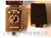 Pt100模拟电阻