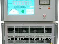 RT300A精密直流大功率恒流源