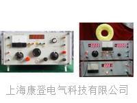 6000A:1A精密标准电流比例器