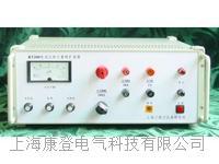 电流比较仪程扩展器 RT200