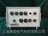 RT15a低电阻表校验仪