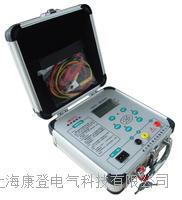 高压绝缘电阻测试仪(超大容量上等兆欧表) KD3128