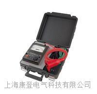 数字高压绝缘电阻测试仪 KD2672