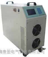 蓄电池充放电综合测试仪 KD3986S