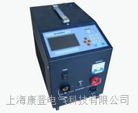 蓄电池放电检测仪 KD3980S