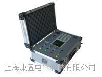 多功能电能表现场校验仪 KD3521