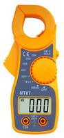 手持式用电稽查仪 KD3552