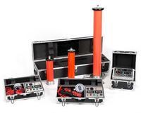 便携式直流高压发生器 ZGF-2000