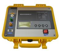 数字高压绝缘电阻测试仪 KD5000