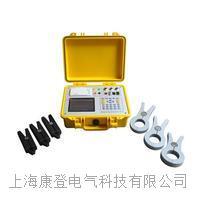 便携式电能质量分析仪 KD-33