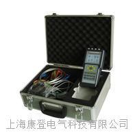 手持式三相用电检查仪 KD-118