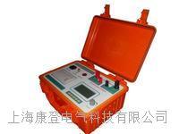 KD-200A回路电阻测试仪 KD-200A